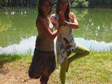 Yoga_La_Vida12_big